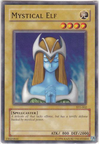 File:MysticalElf-SYE-EN-C-UE.png