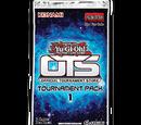 OTS Tournament Pack 1