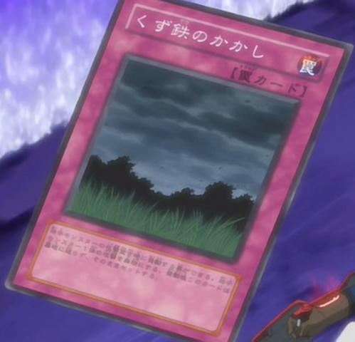 File:ScrapIronScarecrow-JP-Anime-5D-2.png