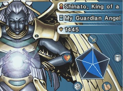 File:Shinato,KingofaHigherPlane-WC07.jpg