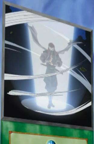 File:SummonStorm-EN-Anime-GX.png
