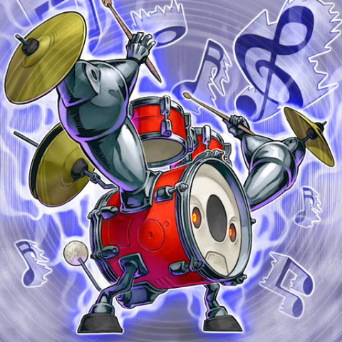 File:SymphonicWarriorDrumss-TF06-JP-VG.png
