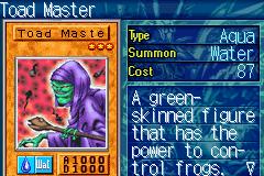 File:ToadMaster-ROD-EN-VG.png