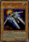 VictoryViperXX03-EOJ-EN-SR-UE