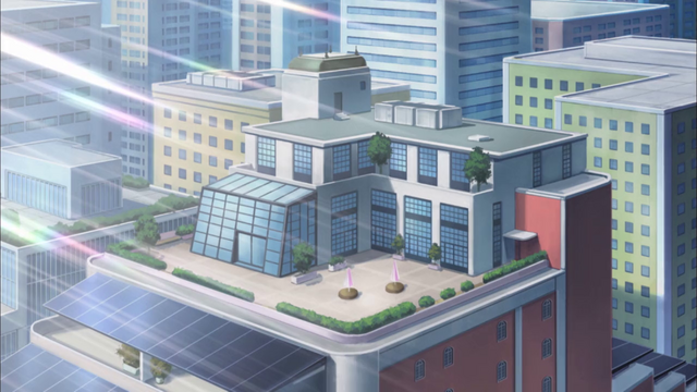 File:Aoi's Apartment.png