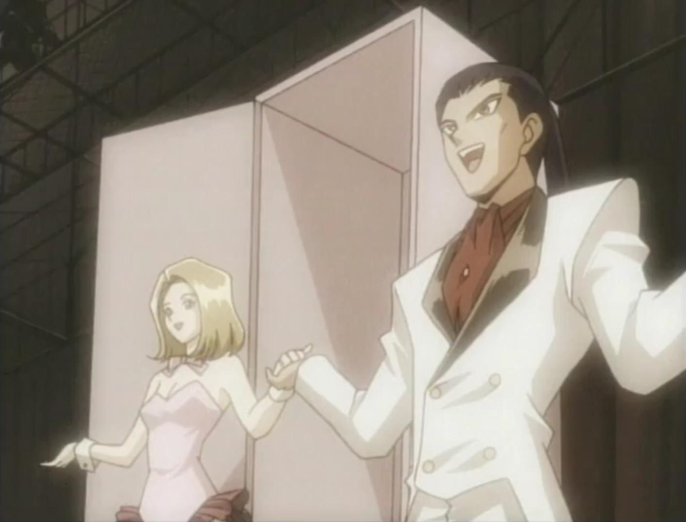 File:Arkana and Catherine performing.jpg