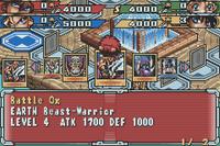BattleOx-DBT-EN-VG