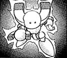 BetatheMagnetWarrior-JP-Manga-DM-CA