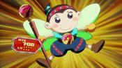 BuzzbuzzSeven-JP-Anime-ZX-NC