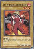 ElementalHEROBurstinatrix-DR3-DE-C-UE