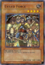 ExiledForce-HL04-EN-UPR-UE
