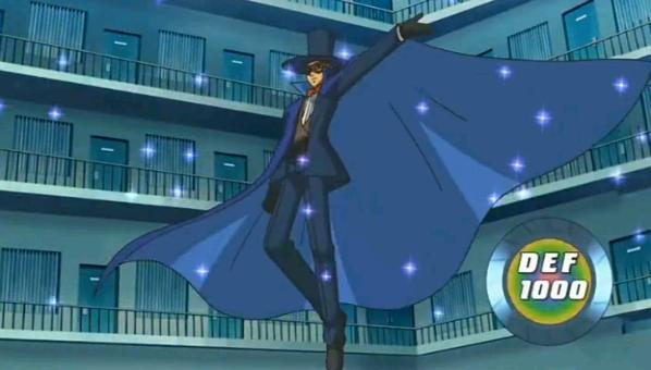 File:GreatPhantomThief-JP-Anime-5D-NC.jpg