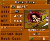 HaneHane-DOR-EN-VG