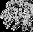 File:KaiserGlider-JP-Manga-DM-CA.png