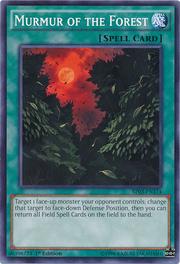 MurmuroftheForest-BP03-EN-C-1E