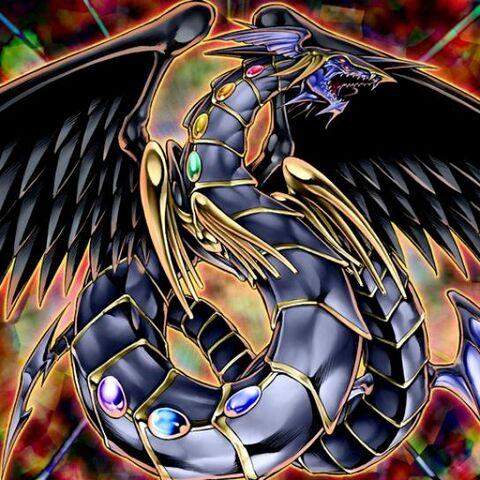 File:RainbowDarkDragon-GX06-JP-VG.jpg