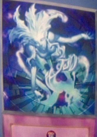 File:SoulResurrection-EN-Anime-GX.jpg