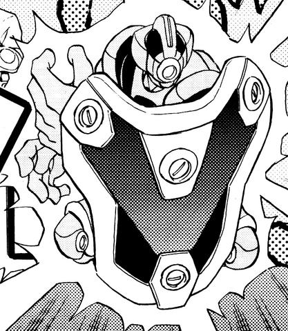 File:VisionHEROGravito-JP-Manga-GX-NC.png