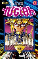 Yu-gi-oh-manga-volume-17-double-72357