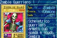 ZombieWarrior-ROD-IT-VG