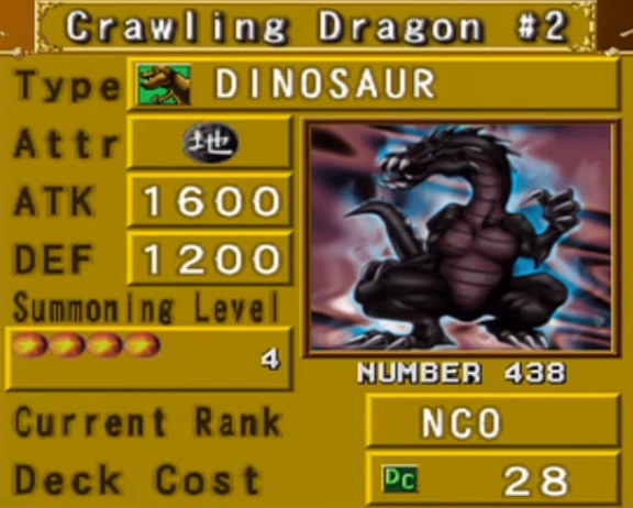 File:CrawlingDragon2-DOR-EN-VG.png