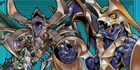 Cyberdark Dragon (character)