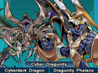 File:CyberDragunity-WC10.png