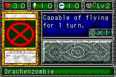 File:DragonZombie-DDM-DE-VG.png