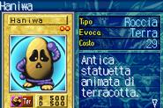 Haniwa-ROD-IT-VG