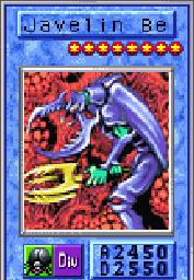 File:JavelinBeetle-TSC-EN-VG-card.png