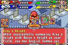 File:KingsKnight-DBT-EN-VG-2.png