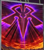 RaidraptorSymbol-EN-Anime-AV