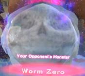 WormZero-DT-EN-VG-NC