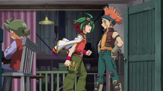 File:Yuya and Crow argue 2.png