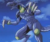 ArmoredLizard-JP-Anime-DM-NC
