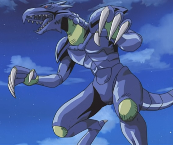 File - ArmoredLizard-JP-Anime-DM-NC.png | Yu-Gi-Oh ...