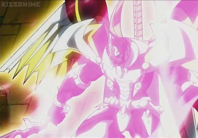 File:ChaosReturn-JP-Anime-ZX-NC.png
