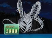 CyberTwinDragon-JP-Anime-GX-NC-2