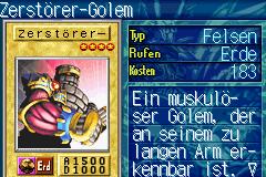File:DestroyerGolem-ROD-DE-VG.png
