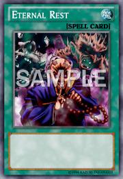 EternalRest-EN-SAMPLE