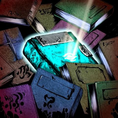 File:HiddenSpellbook-TF04-JP-VG.jpg