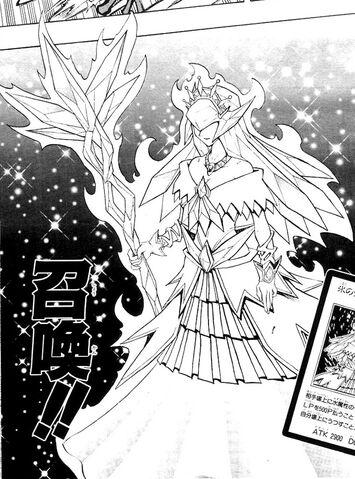 File:IceQueen-JP-Manga-GX-NC.jpg