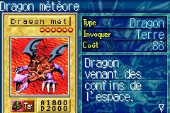 File:MeteorDragon-ROD-FR-VG.png