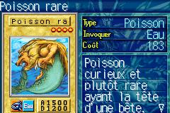File:RareFish-ROD-FR-VG.png