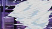 SpeedSpellVisionWind-JP-Anime-5D-NC
