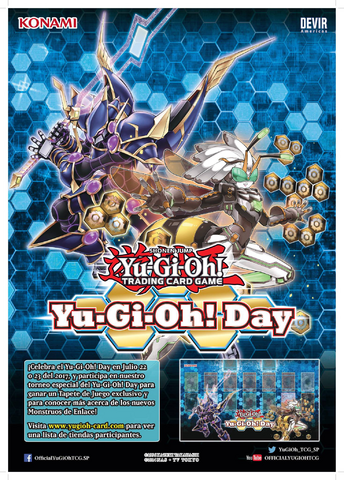 File:YGODay-July-2017-SP.png