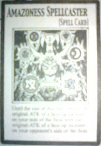 File:AmazonessSpellcaster-EN-Manga-DM.jpg