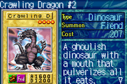 CrawlingDragon2-ROD-EN-VG