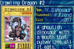 File:CrawlingDragon2-ROD-EN-VG.png