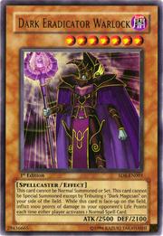 DarkEradicatorWarlock-SD6-EN-UR-1E